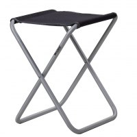 Hocker Stool CG