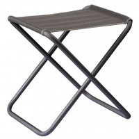 Hocker HighQ Blackline