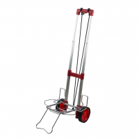 Transportwagen Trolley Jack 35