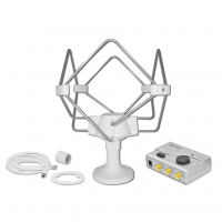 DVB-T/T2-Antenne Maxview Omnimax Pro