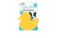 AFP Calm Paws - Bath anti anxiety duck