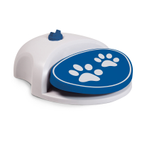 CoolPets Splash Water Fountain