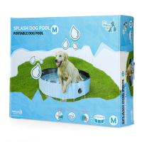 CoolPets Zwembad 100x25