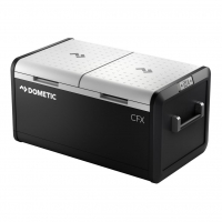 Dometic CoolFreeze CFX3 95DZ, 12 / 24 / 110-240 Volt