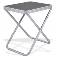 Stool Top XL