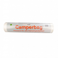 Camperbag – WC Einlage