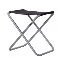 Hocker Stool XL PB