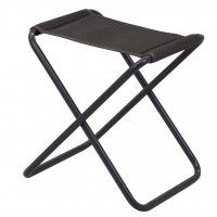 Hocker Stool XL AG