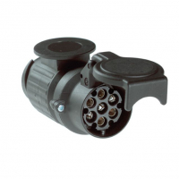 Adapter DIN – Multicon West