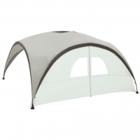 Seitenwand Event Shelter Pro L