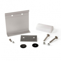 Universaladapter Kit S 120 optional