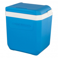 Kühlbox Icetime Plus, 30 Liter
