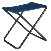 Hocker HighQ Blueline