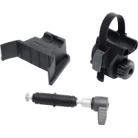 Fork Mount Adapter Kit Quick Release