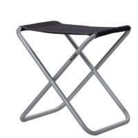 Hocker Stool XL
