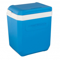 Kühlbox Icetime Plus, 26 Liter