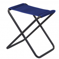 Hocker Stool XL DB