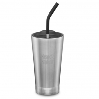 Isolierbecher Kanteen Tumbler VI-BS