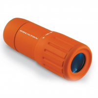 Fernglas Echo Pocket Scope