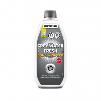 Geruchsentferner Grey Water Fresh